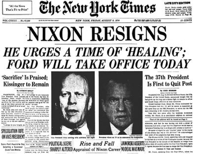 pinsdaddy-richard-nixon-resigned-as-us-president-40-years-ago-this-week