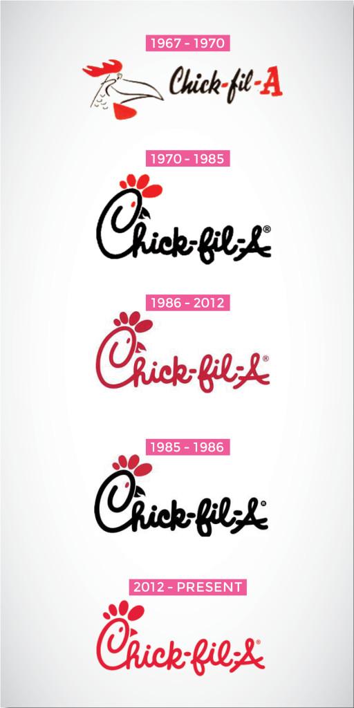 chick-fil-a-logo-history-512x1024