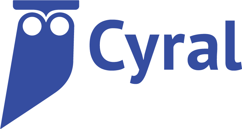 Cyral_logo_for_web.e28367f0
