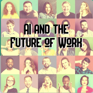 ai and future of work